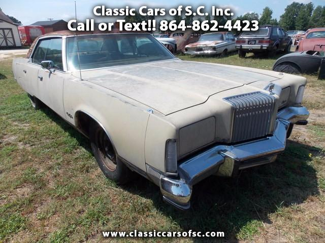 1977 Chrysler New Yorker | 891234