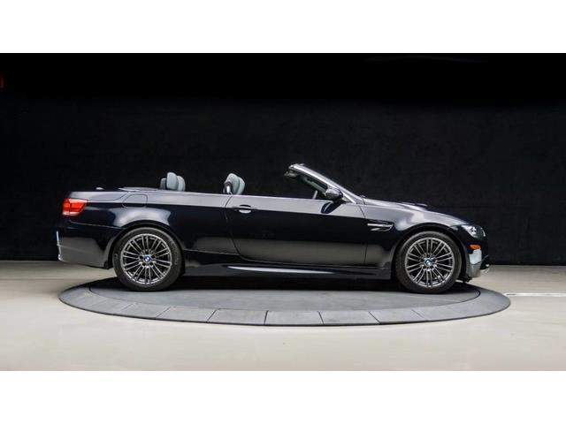 2008 BMW M3 E90 | 891304