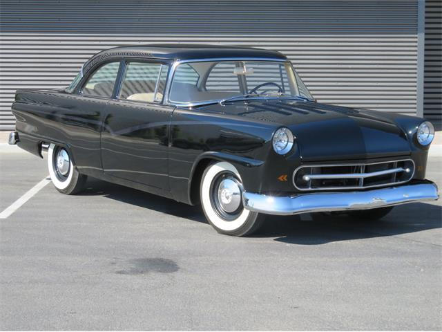 1956 Ford Customline | 891381