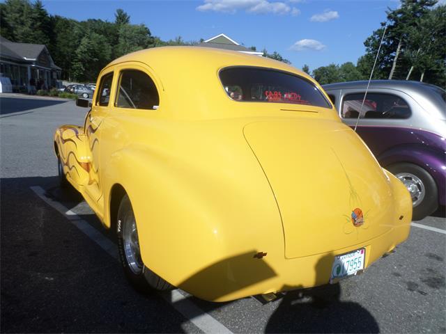 1948 Chevrolet Street Rod | 891407