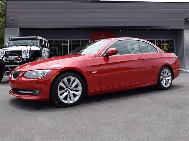 2012 BMW 328i | 891490