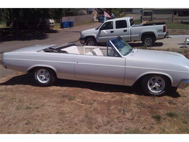 1965 Buick Skylark | 891553