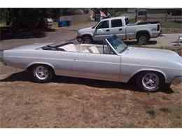 1965 Buick Skylark for Sale - CC-891553