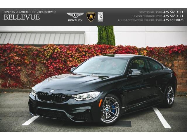 2015 BMW M4 | 891609