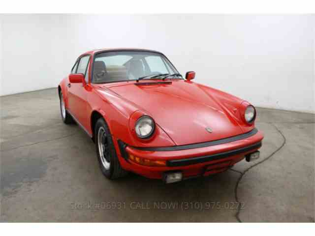 1978 Porsche 911 | 891720