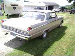 Picture of '63 Meteor - J43H