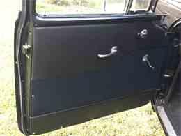 1957 Chevrolet Bel Air for Sale - CC-891888