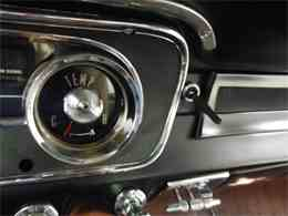1965 Ford Mustang for Sale - CC-892004