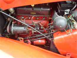 Picture of '54 TD - J4BM