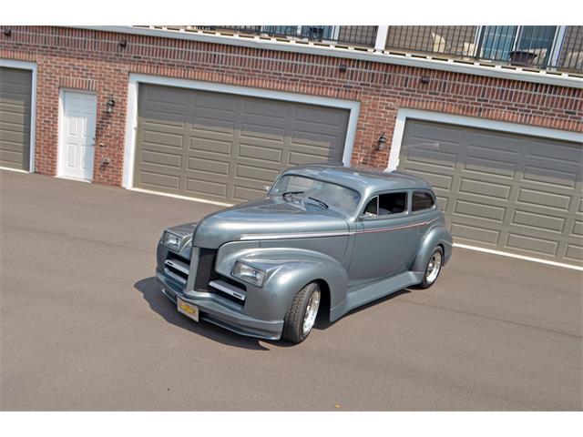 1940 Chevrolet Custom | 892070