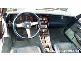 Picture of '78 Corvette - J4EH
