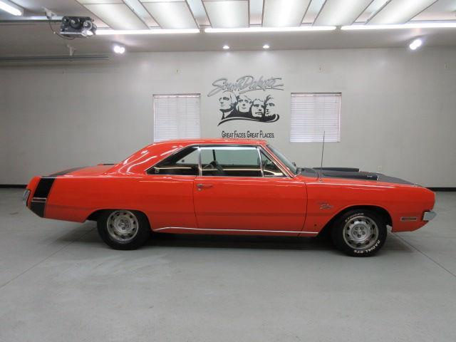 1971 Dodge Dart | 892225