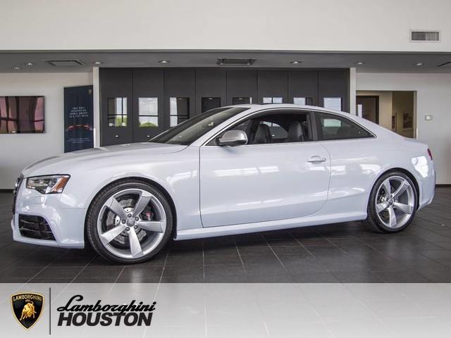2014 Audi RS-5 | 892266