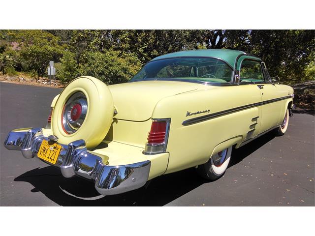 1954 Mercury Monterey | 892346