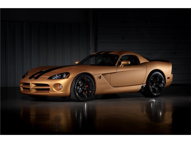 2008 Dodge Viper | 892381