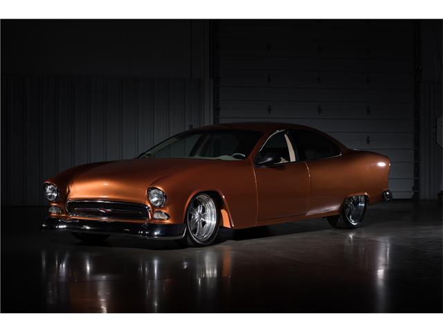 1955 Chevrolet Pickup | 892382