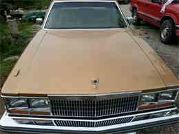 Picture of '77 Seville - J4KY
