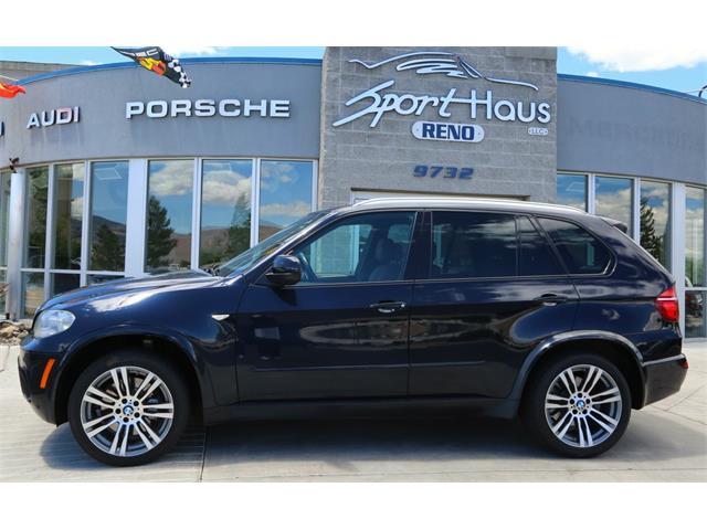 2012 BMW X5 | 892406