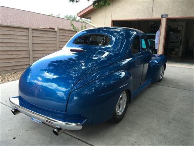 1948 Ford Street Rod | 890244