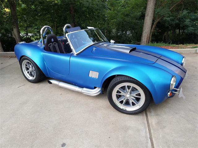 1965 Shelby Cobra Replica | 892464