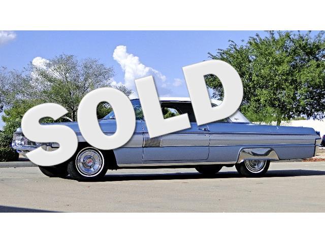 1962 Oldsmobile Starfire | 892650