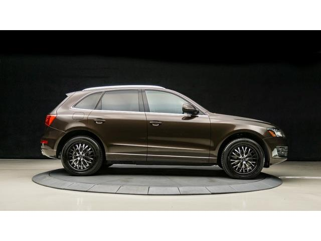 2011 Audi Q5 | 892699