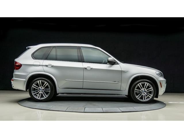 2013 BMW X5 | 892700