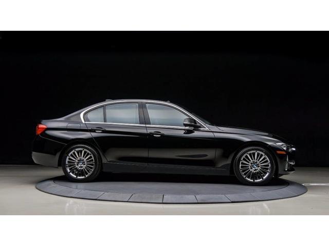 2013 BMW 3 Series | 892702