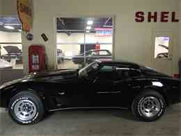 Picture of '79 Corvette located in Springboro Ohio - $17,900.00 Offered by Hausfeld Classics LLC - J2XT