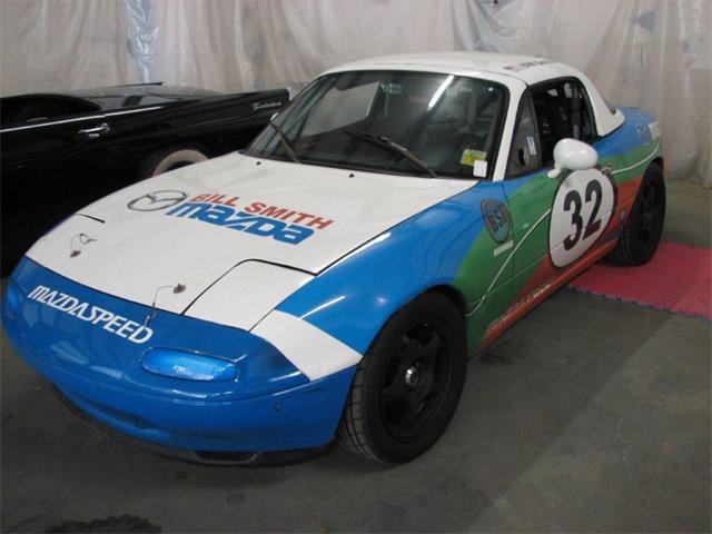 1990 Mazda Miata | 892908
