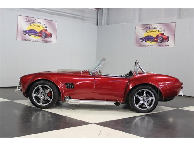 1965 Shelby Cobra Replica | 892913