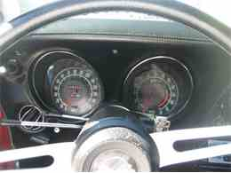 Picture of '70 Corvette - J516