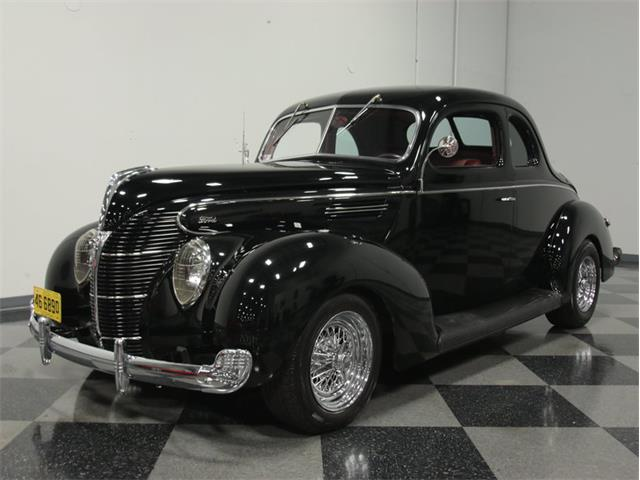 1939 Ford Standard | 893169
