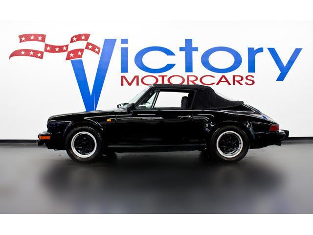 1983 Porsche 911SC | 893276