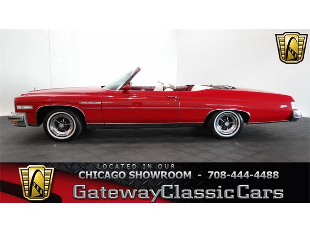 1975 Buick LeSabre | 890336