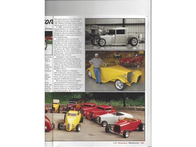 Thumbnail 26