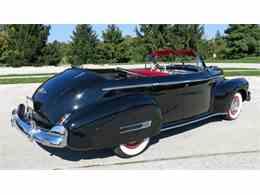 Picture of '41 Buick Super located in Pennsylvania - $79,000.00 - J5C3