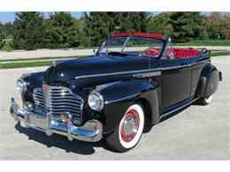 Picture of Classic '41 Super - $79,000.00 - J5C3