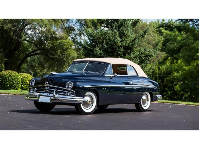 1949 Lincoln Series 9EL | 893418