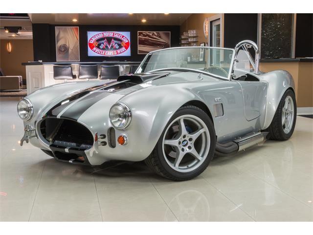 1965 Factory Five Cobra | 893481