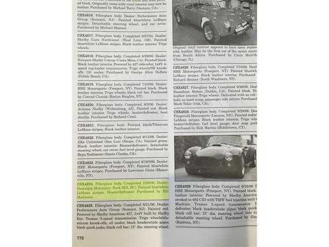 Thumbnail 37