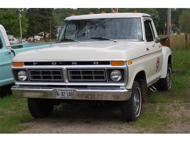 classifieds for 1977 to 1979 ford f150 12 available. Black Bedroom Furniture Sets. Home Design Ideas