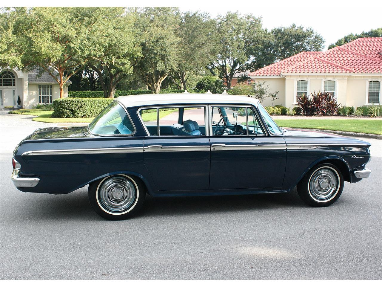 Classic Cars And Trucks For Sale In Lakeland Fl