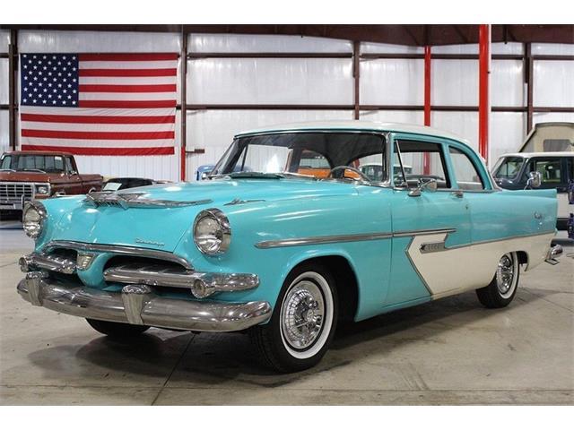 1956 Dodge Sedan | 890369