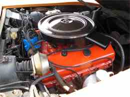 Picture of '72 Corvette - J5N7