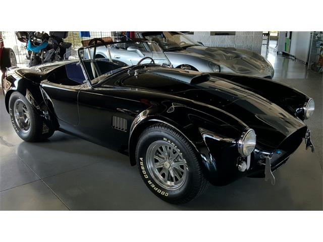 1965 Superformance Cobra | 893868