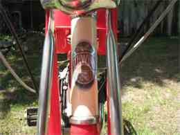 Picture of Classic '48 Motorcycle located in Oxford Michigan - $4,500.00 Offered by Sleeman Classic Cars - J5Q3