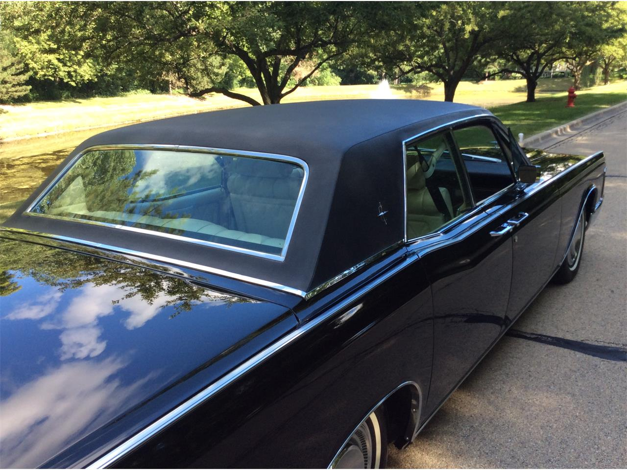 Craigslist Clearwater Cars For Sale By Owner