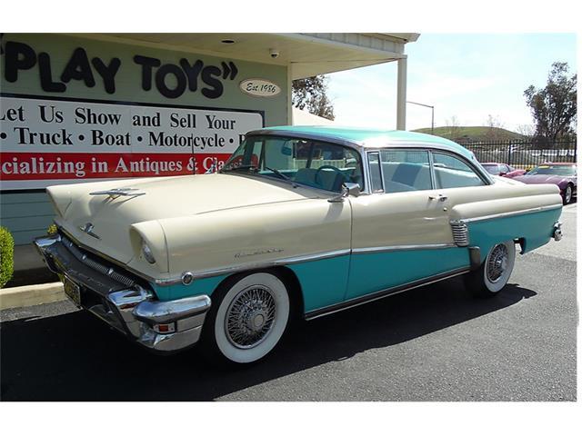 1956 Mercury Monterey | 894001