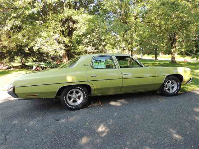 classifieds for 1972 to 1974 chevrolet impala 5 available